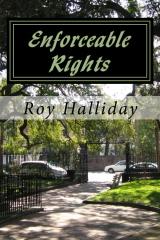 Enforceable Rights