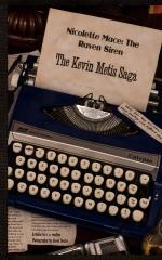 The Kevin Metis Saga