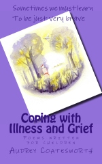 Coping with Illness and Grief