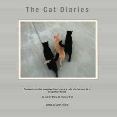 The Cat Diaries