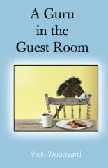 A Guru in the Guest Room