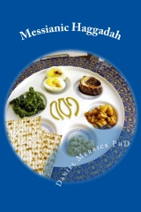 Messianic Haggadah