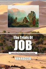 The Trials Of Job