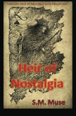 Heir of Nostalgia