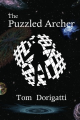 The Puzzled Archer