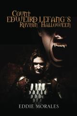 Count Edweird Lefang's Rhymin' Halloween