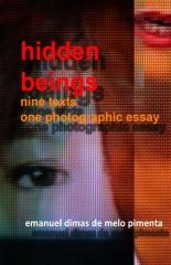 Hidden Beings