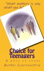 Choice for Teenagers