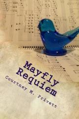 Mayfly Requiem