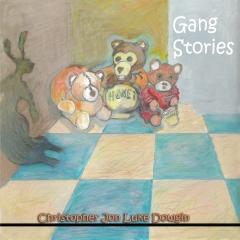 Gang Stories