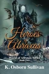 Heroes of Abraxas