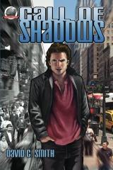 Call of Shadows