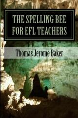 The Spelling Bee for EFL Teachers