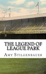 The Legend of League Park