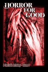 Horror For Good