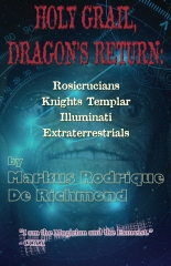 Holy Grail, Dragon's Return