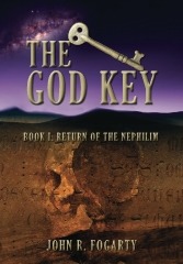 The God Key