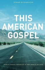 This American Gospel