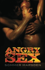 Angry Sex