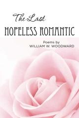 The Last Hopeless Romantic