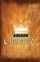 Kingdom Character