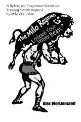 The Milo Regimen