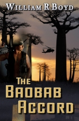 The Baobab Accord