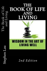 The Book of Life and Living