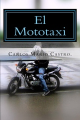 El Mototaxi