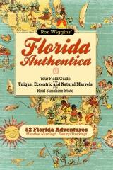 Florida Authentica