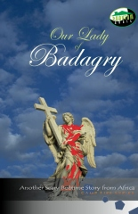 Our Lady of Badagry
