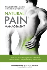 The Use of Herbal Remedies in the Treatment of Pain