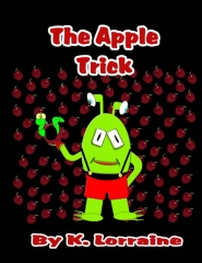 The Apple Trick