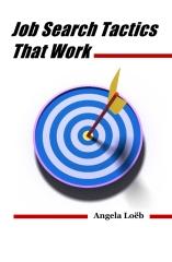 Job Search Tactics That Work