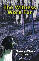 The Witness Wore Fur