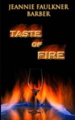 Taste of Fire