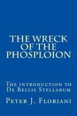 The Wreck of the Phosploion