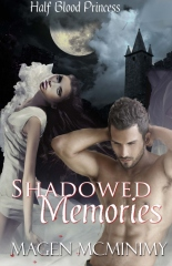 Shadowed Memories