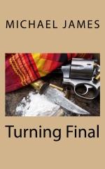 Turning Final