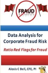 Data Analysis For Corporate Fraud Risk