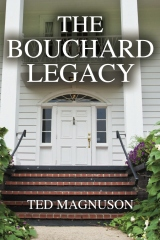 The Bouchard Legacy