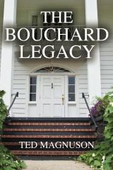 The Bouchard Legacy