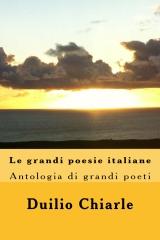 Le grandi poesie italiane
