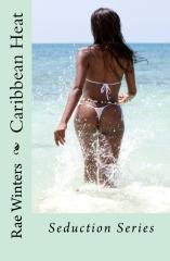 Caribbean Heat