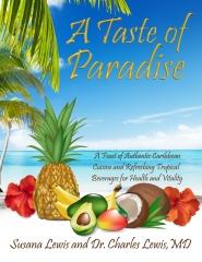 A Taste of Paradise