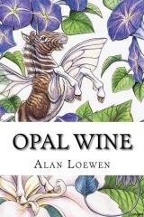 Opal Wine