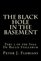 The Black Hole in the Basement