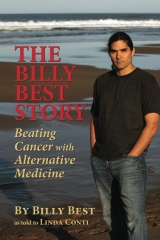 The Billy Best Story