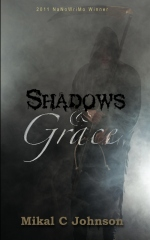 Shadows and Grace