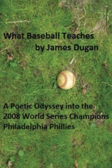 What Baseball Teaches